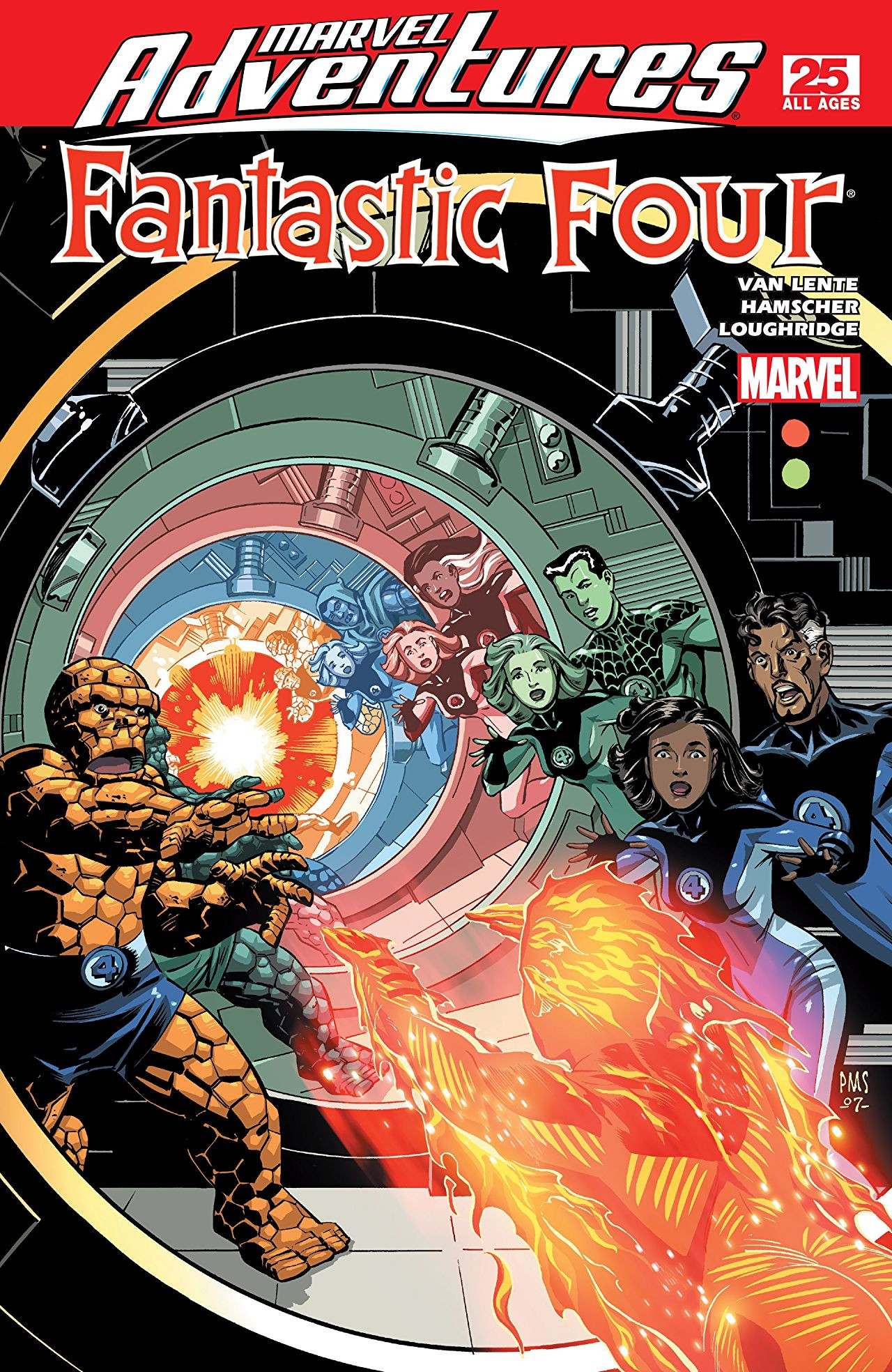 Marvel Adventures Fantastic Four Vol 1 25.jpg