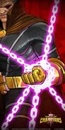 Marvel Contest of Champions Act 5 Chapter 2