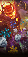 Marvel Contest of Champions Dormammu's Dominion