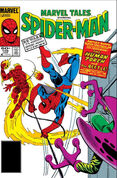 Marvel Tales Vol 2 159