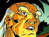 Mathal (Earth-616)