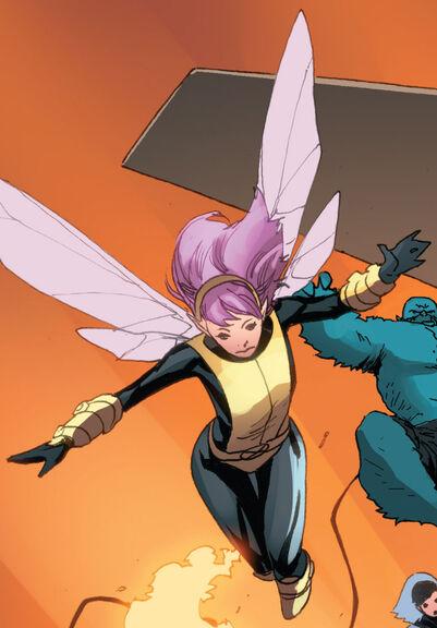 File:Megan Gwynn (Earth-616) from X-Men Legacy Vol 2 22.jpg