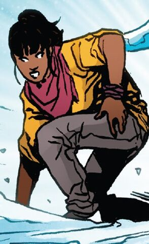 File:Michaela (Mutant) (Earth-616) from Iceman Vol 3 1 002.jpg