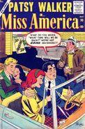 Miss America Vol 1 90