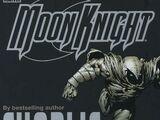 Moon Knight: The Bottom TPB Vol 1 1