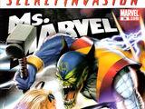Ms. Marvel Vol 2 28
