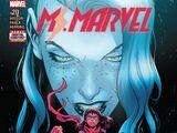 Ms. Marvel Vol 4 20