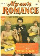 My Own Romance Vol 1 11