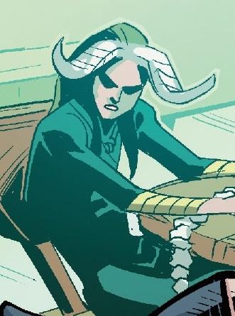File:Myrra (Inhuman) (Earth-616) from Royals Vol 1 4 001.jpg