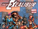 New Excalibur Vol 1 11