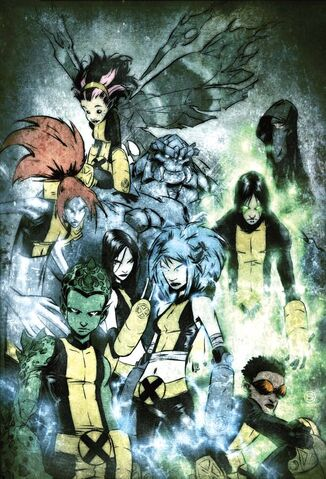 File:New X-Men Vol 2 43 Textless.jpg