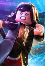 Nico Minoru (Earth-13122) from LEGO Marvel Super Heroes 2 001