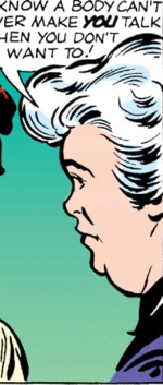Polly (Earth-616) from Incredible Hulk Vol 1 3 001