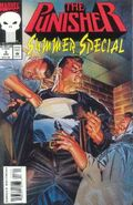 Punisher Summer Special Vol 1 3