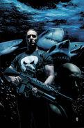 Punisher Vol 7 31 Textless