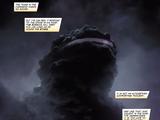 Røkkva (Earth-616)