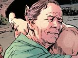 Randall Peterson (Earth-616)