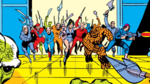 Resistance (Earth-691) from Marvel-Two-In-One Vol 1 5 001