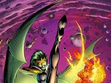 Lyja (Earth-616)