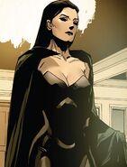 Selene Gallio (Earth-616) from Captain America Vol 9 6 001
