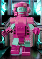 Sentry 459 (Earth-13122) from LEGO Marvel Super Heroes 2 0001