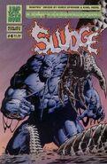 Sludge Vol 1 4