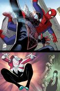 Spider-Verse Team-Up Vol 1 2 Textless