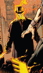 Spring-Heeled Jack (Earth-616) from Ghost Rider Danny Ketch Vol 1 3 0001