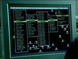 Stryker's Files