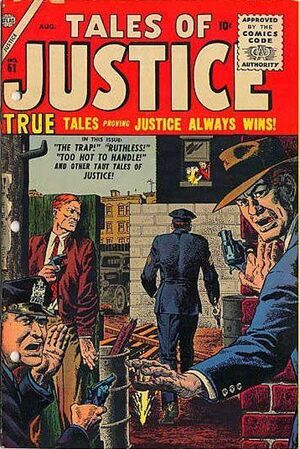 Tales of Justice Vol 1 61