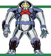 Terminus (Destroyer) (Earth-616) from Official Handbook of the Marvel Universe Master Edition Vol 1 25 001