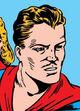 Thomas Halloway (Earth-616) from Marvel Mystery Comics Vol 1 8 0001