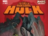 Totally Awesome Hulk Vol 1 1.MU