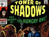 Tower of Shadows Vol 1 2