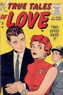 True Tales of Love Vol 1 23