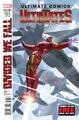 Ultimate Comics Ultimates Vol 1 14.jpg