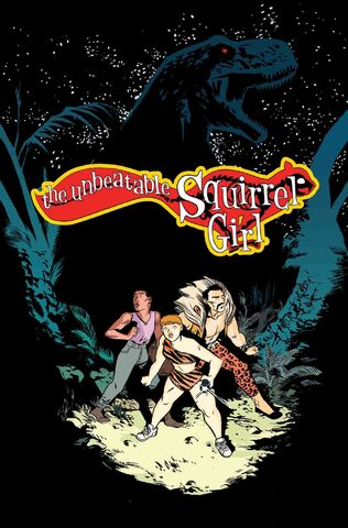 File:Unbeatable Squirrel Girl Vol 2 24 Textless.jpg