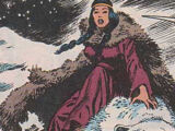 Ursla (Earth-616)