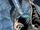 Vampyr (Earth-616)/Gallery