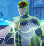 Vance Astrovik (Earth-6109) from Marvel Ultimate Alliance 2 002