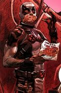 Wade Wilson (Earth-616) from Uncanny X-Force Vol 1 15 001