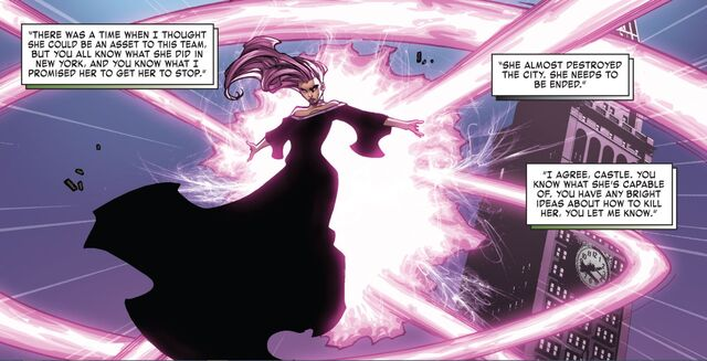File:Abigail Wright (Earth-616) from Thunderbolts Vol 2 20.NOW 0001.jpg