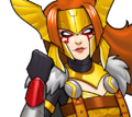 Aldrif Odinsdottir (Earth-TRN562) from Marvel Avengers Academy 002.png
