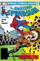 Amazing Spider-Man Vol 1 221.jpg