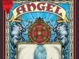 Angel: Revelations Vol 1 3