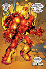 Anthony Stark (Earth-616) from Fantastic Four Vol 3 15 0001