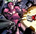 Anthony Stark (Earth-7192) from Ms. Marvel Vol 2 9 0001.jpg