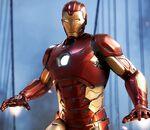 Anthony Stark (Earth-TRN814) from Marvel's Avengers (video game) 001