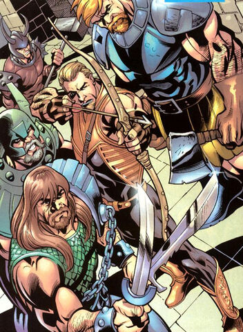 File:Asguards (Earth-3515) from Thor Vol 2 69 0001.jpg