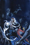 Avengers World Vol 1 8 Textless